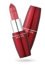 Pupa Pupa Milano Pupa Volume Lipstick Romantic Rose – 102