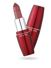 Pupa Pupa Milano Pupa Volume Lipstick Natural – 200