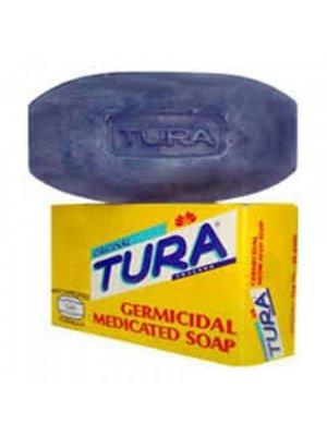 Tura Tura Zeep