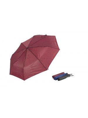 Paraplu Paraplu - 1 Stuks