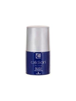 Caldion Caldion Classic For Men Deoroller - 50 Ml
