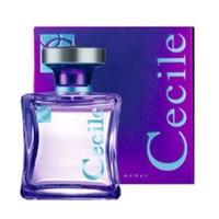 Cecile Women Aura Edt Spray - 100 Ml