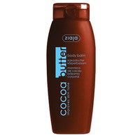 Ziaja Cocoa Butter Body Balsem - 200 Ml