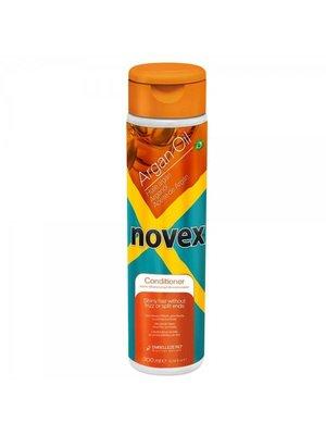Novex Novex Argan Oil Conditioner 300 ml