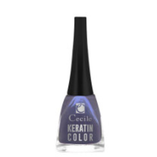 Cecile CECILE NAGELLAK KERATINE COLOR PAARS - 26