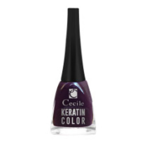Cecile CECILE NAGELLAK KERATINE COLOR PAARS - 27