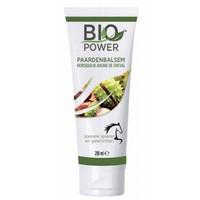 Biopower Paardenbalsem - 250ml