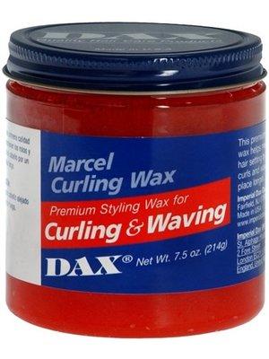 Dax Dax curling & waving wax 213 Gram