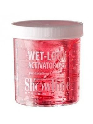 Showtime Showtime activator gel 475 ml
