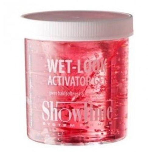 Showtime Showtime activator gel 475 ml