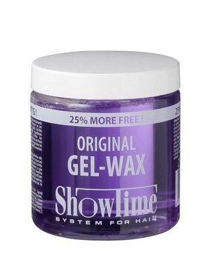 Showtime Showtime gel wax 250 ml