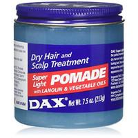 Dax pomade super light 213 Gram
