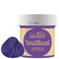 Directions Haarverf violet 88 ml
