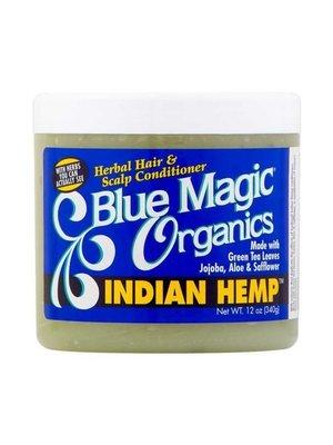 Blue magic Blue magic indian hemp 340 Gram