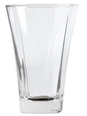 Lav lav glazen Truva 6 stuks 100cc