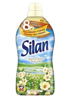 Silan Silan wasverzachter zomerse droom1.5l 60 wasbeurten