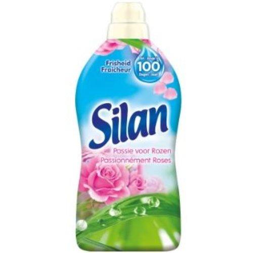 Silan Silan wasverzachter passie voor rozen 1.5 liter 60 wasbeurten