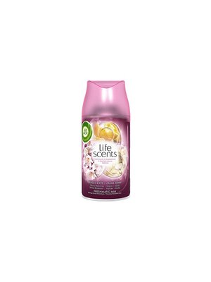 Airwick Airwick Freshmatic Navul life scent zalige zomer 250 ml