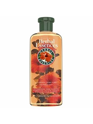 Herbal Herbal Essences Shampoo 400 ml