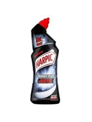Harpic Harpic power plus javel 750 ml