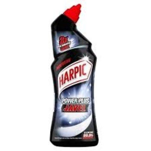 Harpic Harpic power plus javel 750 ml UITVERKOCHT!!!!