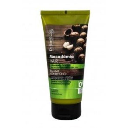 Dr Sante Dr Sante macadamia conditioner 200 ml