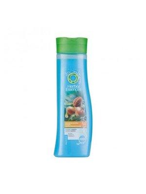 Herbal Herbal Essences Shampoo arganolie 250 ml