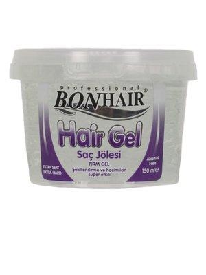 Bonhair Bonhair gel extra sterk 150 ml