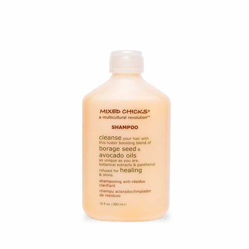 Mixed Chicks Mixed chicks shampoo 300 ml