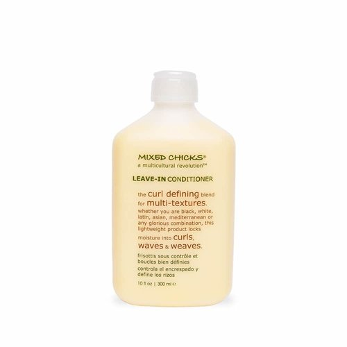Mixed Chicks Mixed Chicks Leave-In Conditioner 300 ml