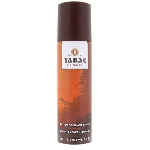 TABAC Tabac  Deodorant Spray  - 150 Ml