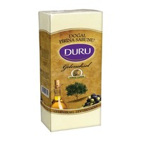 Duru Naturel Olive Oil  Zeep  5x160 gram