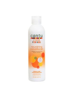 Cantu Cantu Care For Kids Nourishing Conditioner 237 ml