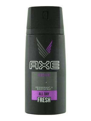 Axe Axe deo bodyspray Excite 150 ml
