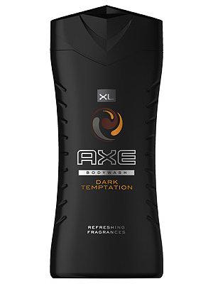Axe Axe douchegel dark temptation 400 ml