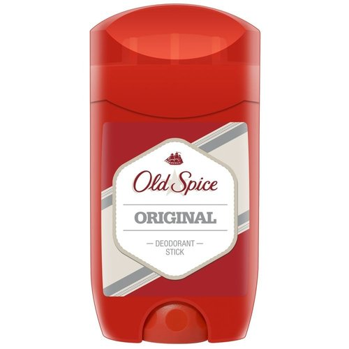 Old Spice Old spice deostick 50 ml