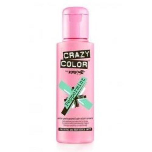 Crazy color Crazy color peppermint no 71 100 ml