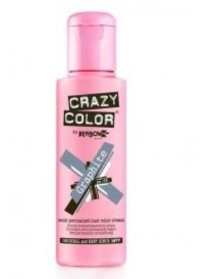Crazy color Crazy color graphite no 69 100 ml