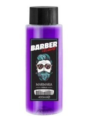 Marmara Marmara barber cologne voila 400m ml