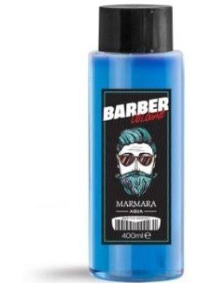 Marmara Marmara barber cologne aqua 400 ml