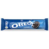 Oreo original 154 gram