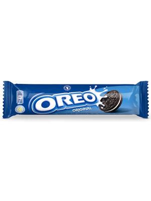 Oreo Oreo original 154 gram