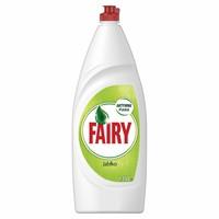Fairy afwasmiddel appel 1.35l