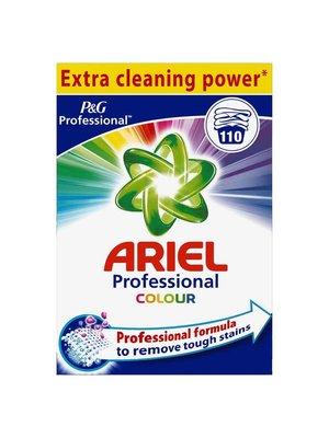 Ariel Ariel Waspoeder Professional Color - 140 Wasbeurten 8.1kg