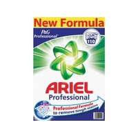 Ariel Waspoeder professional 7.15kg