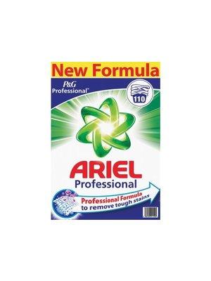 Ariel Ariel Waspoeder professional 7.15kg