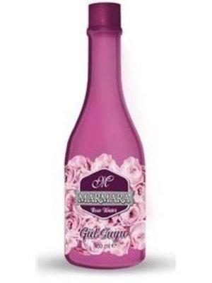 Marmara Marmare Rose Water 400 ml