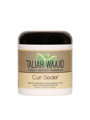 Taliah Waajid Curl Sealer 177 ml