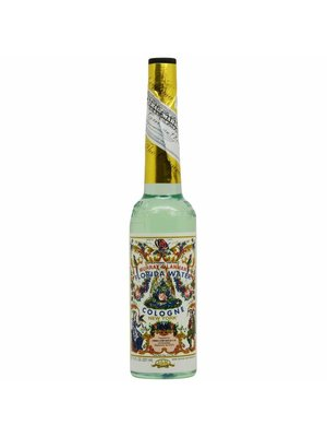 Murray's Florida water cologne 221ml