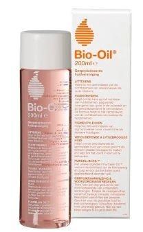 Image of Bio oil Bio Oil Verzacht Littekens, Huidstriemen En Pigmentvlekken 200 ml